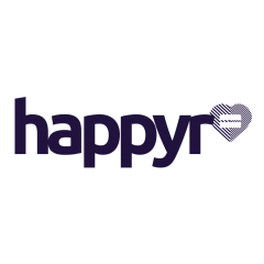 Happyr