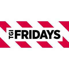T.G.I. Friday's DK