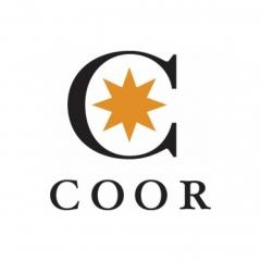 Coor Sverige