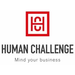 Human Challenge