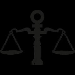 Rättviseförmedlingen