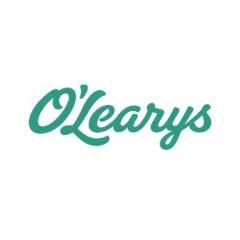 O'Learys Ekerö