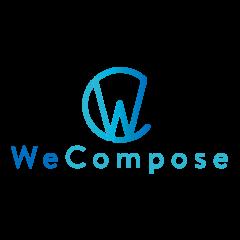 WeCompose