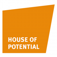 House of Potential AB