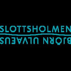 Slottsholmen